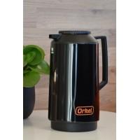 Kaffekanne Orkel