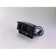 Kamera Cw086