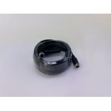 Kamerakabel 5 Meter Kab1 (kamerasett 57289)